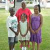 110621 LaSalle Kids - NG