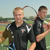 110608 NW Tennis POY 2 - NG