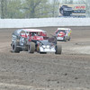 110513 Ransomville Speed 2 - NG
