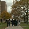 101029  NU campus