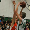 111222 LP Wilson Hoops 1 - NG