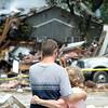 110720 Home Explosion 4 - NG