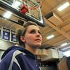 101217 Julie Gebhard 3 - Sports