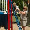 100717 playground2