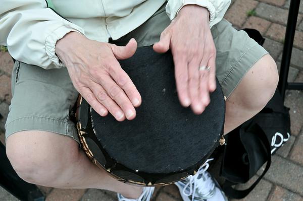 110610  Peace Drums 3 - NG