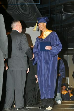 110625 NF Graduation 9 - NG
