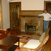101021  Bed and Breakfast 2