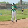 110525 LP Baseball 2 - NG
