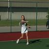100913 Lewport Tennis