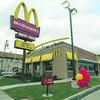 101028  McDonalds