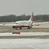 101217 Airport Flight 2 - NG