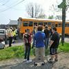110513 Bus Accident - NG 110513 Bus Accident - NG