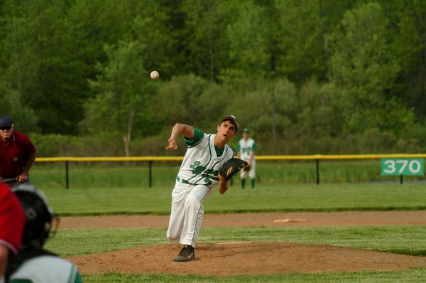 110523   LP/Olean baseball