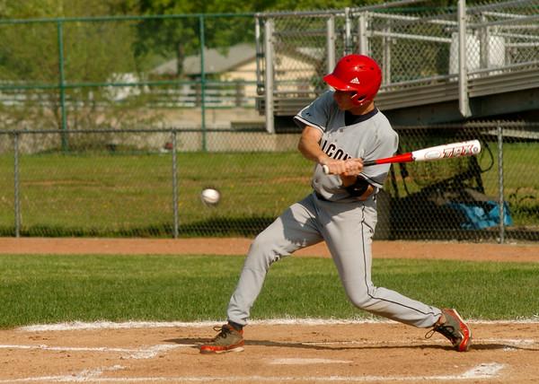 110523   NF/NW baseball2
