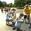 110715  Medaille basketball camp