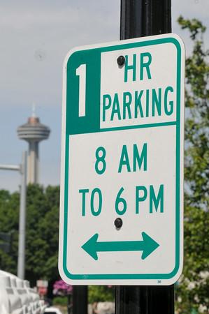 110712 City Parking - NG