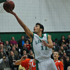 111222 LP Wilson Hoops 3 - NG