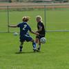 101011  Wilson/Medina soccer