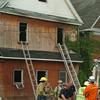 100917 fatal fire