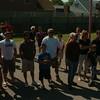 100621 caravelle park protest3