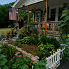 110708  Historic Garden walk