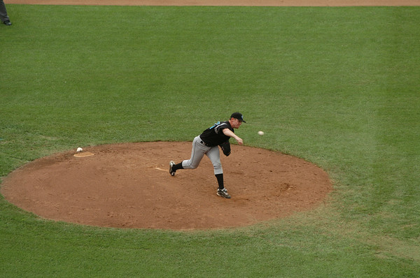 100603 Bisons/Strasburg2