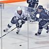 101203 NU Hockey - NG