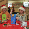 101211 Youngstown Xmas4 - NG