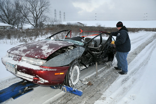 101214 Accident - NG