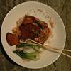100729 noodle restaurant 2