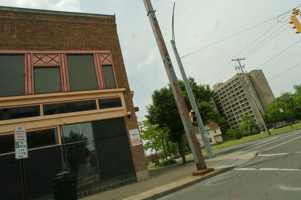110610 Main street feature3