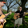 110509 NAD Mike and Tom Duo 2