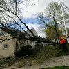 110428 wind damage6