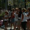 100717 Parks Parade4