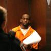 100617 Carter sentence