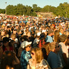 100826 Artpark crowd