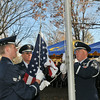 101010 NCCC Veterans - NG