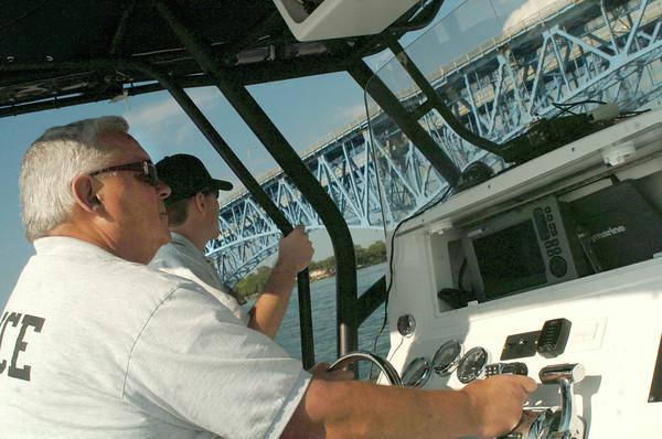 100730 Parks Boat Cops4