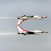 110911 Air Show 2 - NG