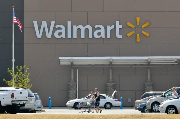 110720 Walmart -  NG