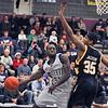 101222 NU-Quinnipiac - Sports