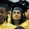110625 NF Graduation 5 - NG