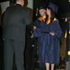 110625 NF Graduation 8- NG
