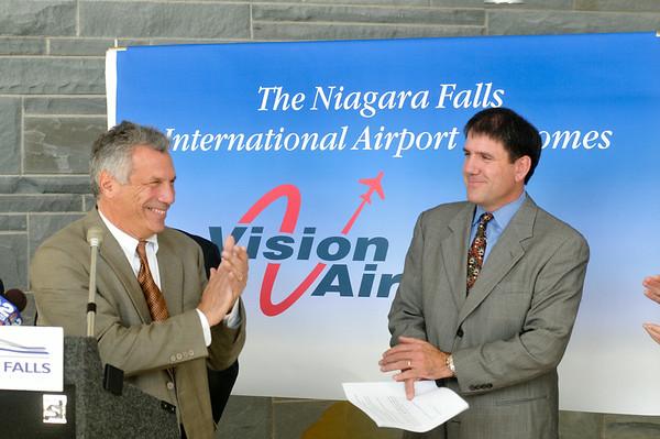 101112 Vision Air 2 - NG