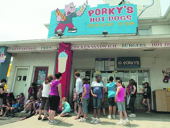 110621 Porky's kids