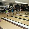 111222 Falls Bowling 3 - NG