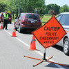 110601 Police Checkpoint - NG