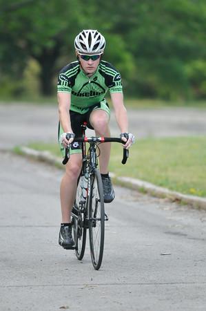 110622 Forsyth Cyclist 1 - NG