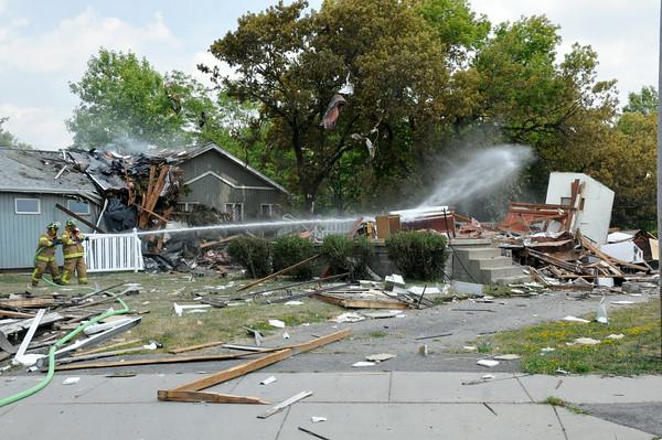 110720 Home Explosion 2 - NG