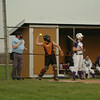 110506 Jancef softball